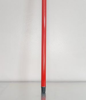 Štap 1,2 m