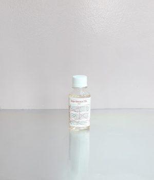 HeroAlkohol70%gel0,1